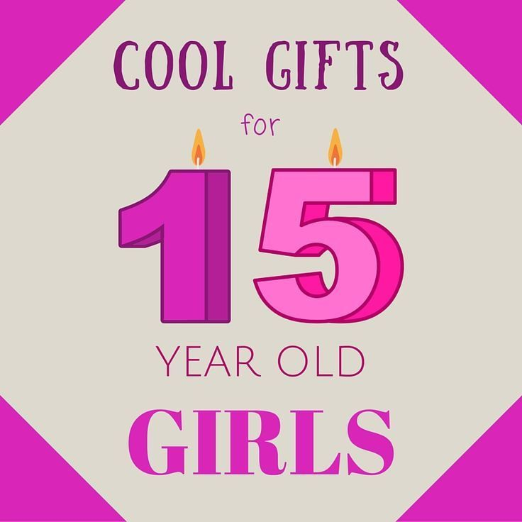 162 Best Cool Gifts For Teen Girls Images On Pinterest
