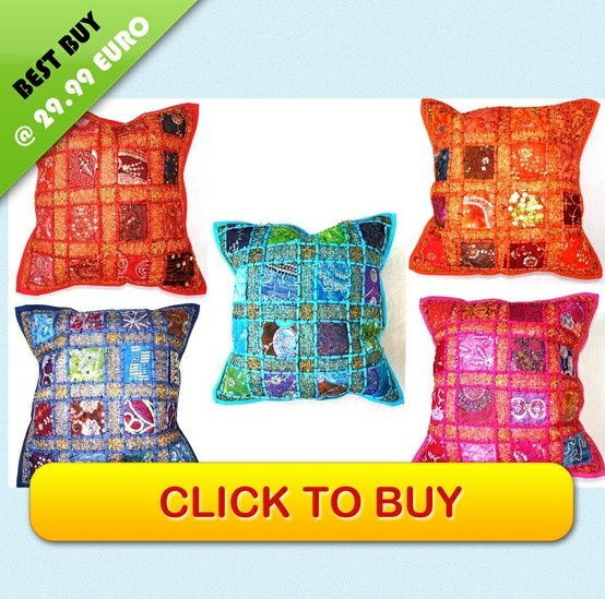 11 best Beautiful Handmade Cushion Covers images on Pinterest