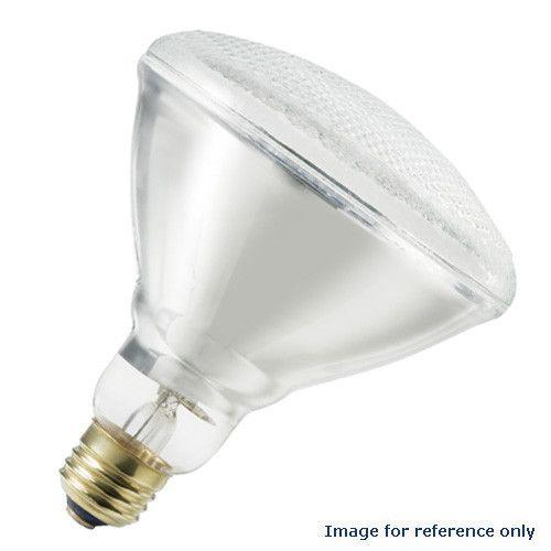 FEIT 35W ED17 E26 High Pressure Sodium Light Bulb