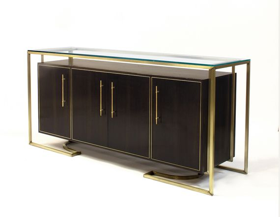 Hall Console Cabinet 1154 best console images on pinterest | console tables, side