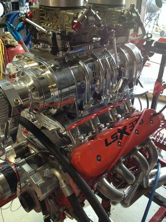 17 Best ideas about Engine Swap on Pinterest | Engine rebuild cost, Ls engine and Performance ...