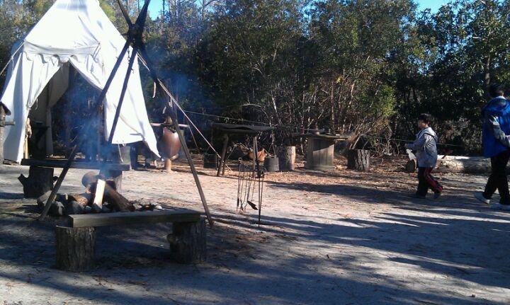 17 Best ideas about Roanoke Island on Pinterest | Outer ...