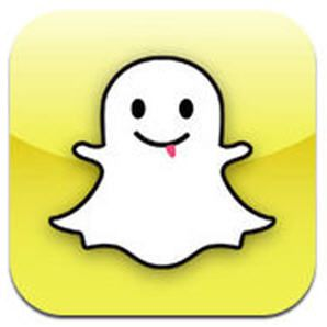 Snapchat Creates SnapKidz -- A Sandbox For Kids Under 13 - Forbes