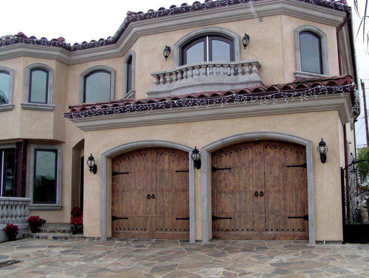 Precision Garage Doors. Providers Of Garage Doors, Garage Door Openers,  Installation, Parts