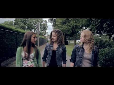 Het geheim van Sophia HD - YouTube