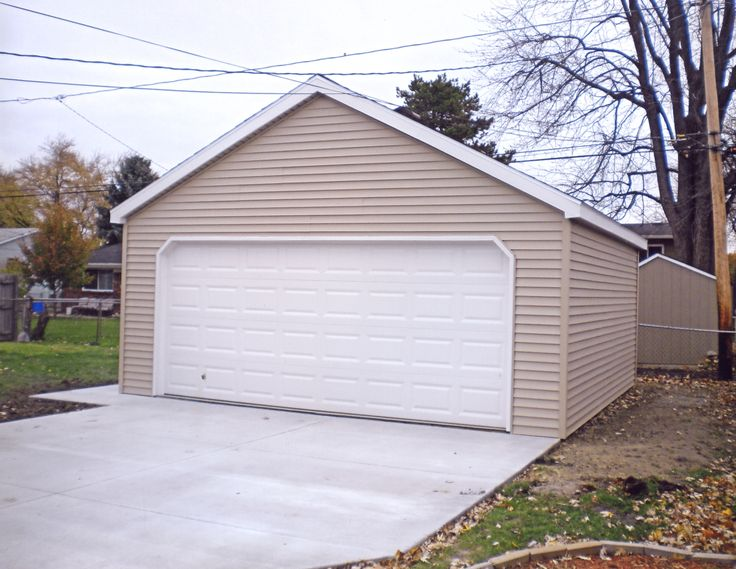 Stand Alone Garage Designs : Best additions images on pinterest latest trends