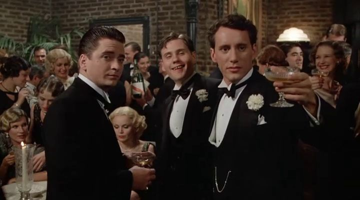 once upon a time in america - Hledat Googlem