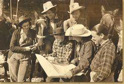 Cataloochee Ranch: Waynesville Cabin Rentals in Western NC | Cabin Rentals Near Maggie Valley & Asheville, NC