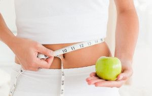 Kick-Start Your Weight Loss Program In This Coming Summer