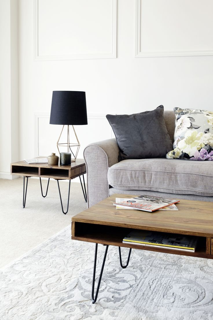 Living Room Table Design 17 Best Ideas About Metal Coffee Tables On Pinterest Coffee