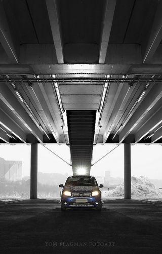 Dacia Sandero Lithuania
