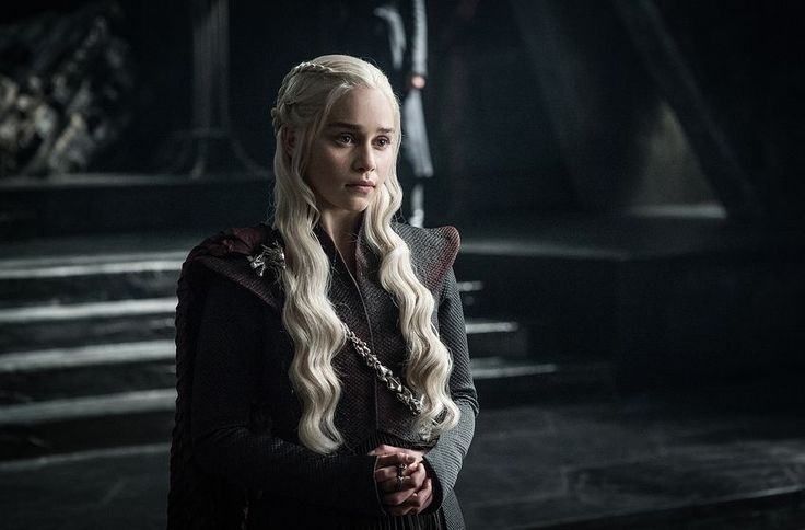 "We were barely able to catch our breathe from ""Stormborn,"" tonight's new episode of Game of Thrones season 7, before HBO dropped the trailer fo..."