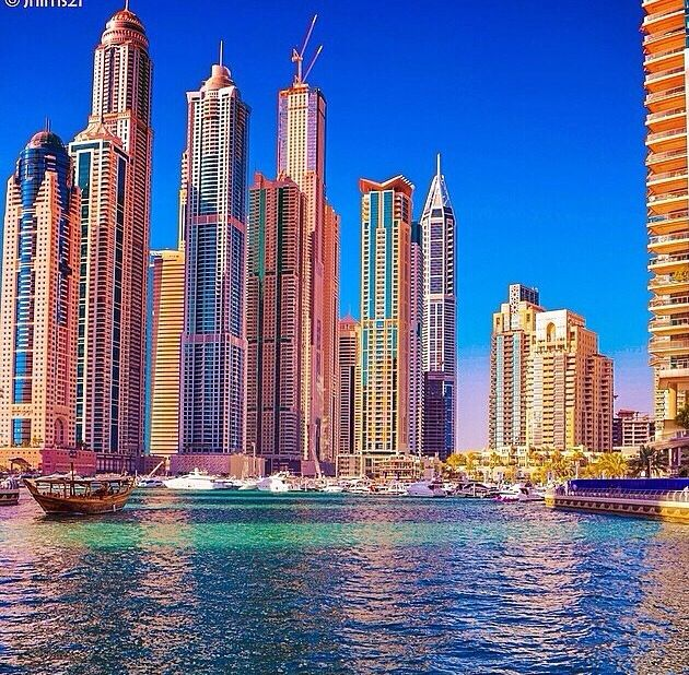 1036 Best Images About Dubai On Pinterest Hotels In Dubai Abu Dhabi And Dubai Airport