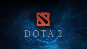 Gregory is playing Defense of the Ancients (DOTA) 2!