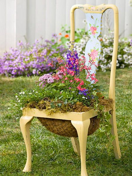 http://www.hometrendesign.com/wp-content/uploads/2012/11/outdoor-decorating-old-chair-for-planting.jpg