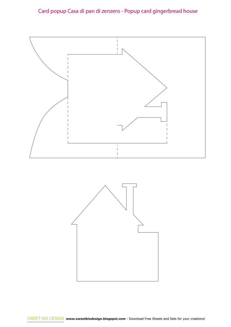 casa_pan_di_zenzero.jpg (1279×1810)