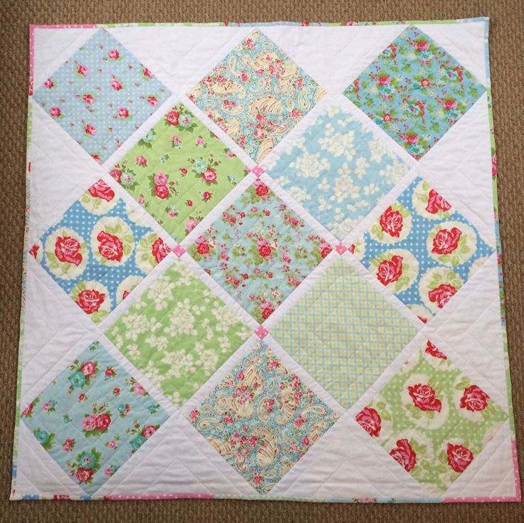 344 best quilts images on Pinterest | Sewing, Sewing projects and ... : wrap it up quilt pattern - Adamdwight.com