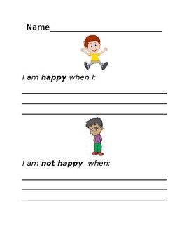 Welcome to School! by Hello Ms Jones | Teachers Pay Teachers Great for Back to School or anytime you get a new student!