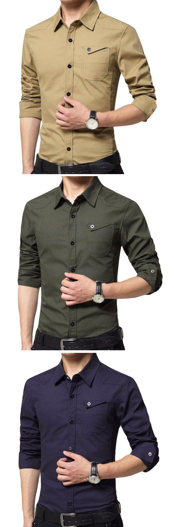 Plus size womens flannel shirt   best Shirts images on Pinterest  Man shirt Men shirt and