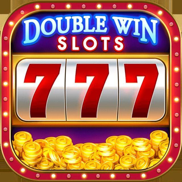 True Blue Casino Free Bonus Code - Carpe Diem Tuition Slot