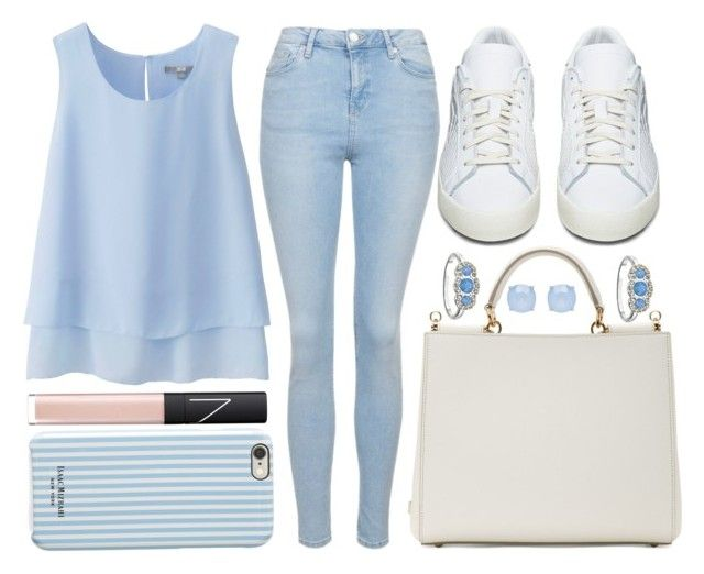 """""""street style"""" by sisaez ❤ liked on Polyvore"""