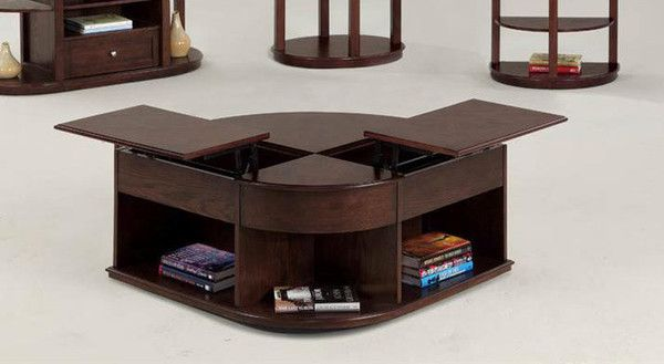 11 Best Furniture For Carolyn 39 S House Images On Pinterest Cocktail Tables Lift Top Coffee