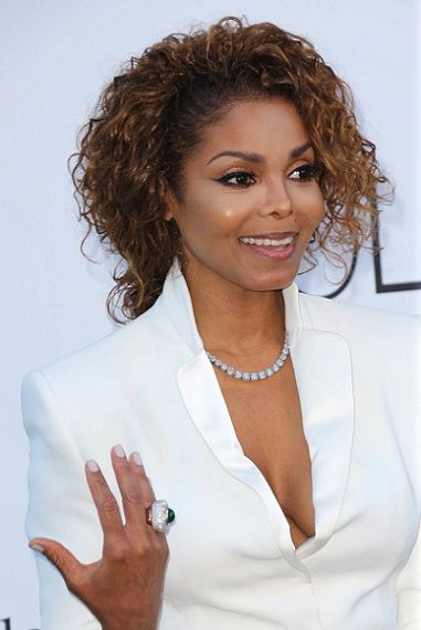 JK! Forbes Says Net Worth And Revenue Are Two Different Things And Janet Is No Billionaire    http://madamenoire.com/278629/jk-forbes-says-net-worth-and-revenue-are-two-different-things-and-janet-is-no-billionaire/