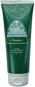 Zambesia Botanica Shampoo 250ml Zambesia Botanica Shampoo 250ml: Express Chemist offer fast delivery and friendly, reliable service. Buy Zambesia Botanica Shampoo 250ml online from Express Chemist today! (Barcode EAN=5035087000167) http://www.MightGet.com/january-2017-11/zambesia-botanica-shampoo-250ml.asp