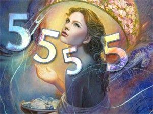 Numérologie date de naissance et nom photo 3