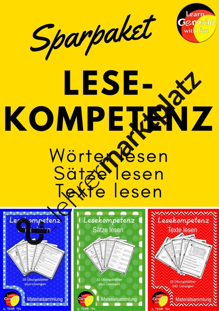 125 besten Arbeitsblätter Mathe Deutsch DaF DaZ Englisch Bilder auf ...