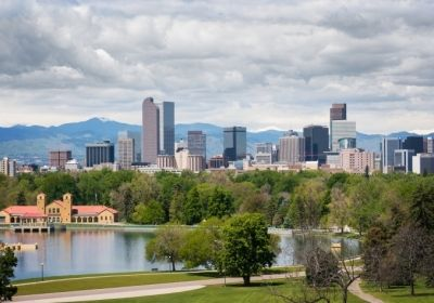 Great Cities For Millennials And Generation Z In 2016