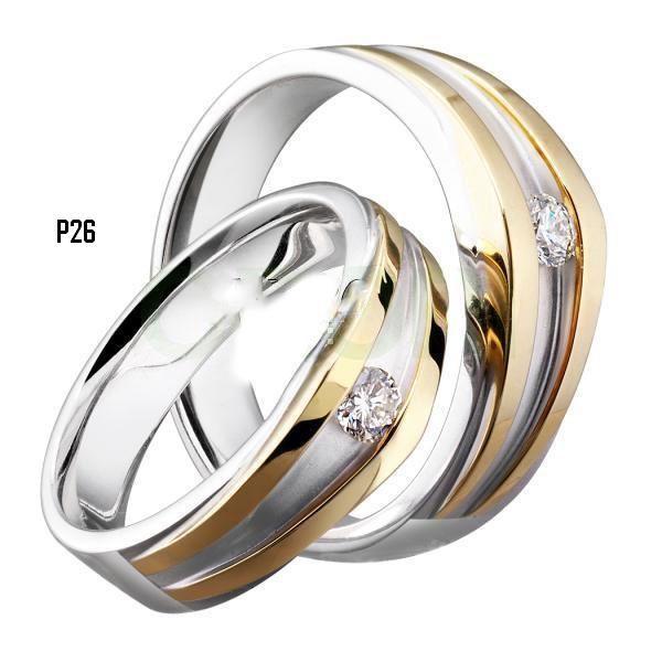 http://swalayanperak.com/produk-117-cincin-babon-angkrem.html