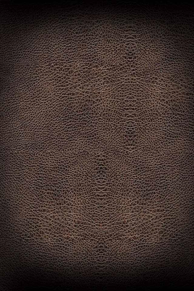 Aged Leather Brown Texture Textured Wallpaper Leather Texture Fabric Textures