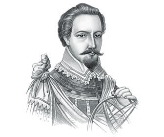 Www Fun Facts For Kids Com Sir Walter Raleigh