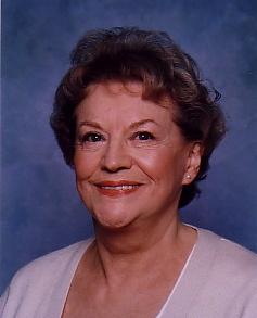 artist, Sharon Kane