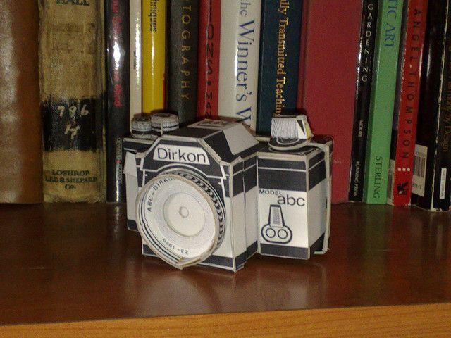 Dirkon | Flickr - Photo Sharing!