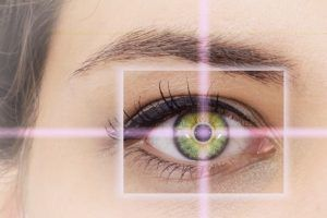 Best Lasik Surgery Nyc #best #lasik #in #nyc http://south-africa.remmont.com/best-lasik-surgery-nyc-best-lasik-in-nyc/  # LASIK: See What You've Been Missing Are you dependent on eyeglasses or contact lenses because of a refractive error? Does your vision hold you back from enjoying the active life you desire? Hundreds of thousands of people in your shoes have opted for LASIK — a laser eye surgery that reshapes the cornea for clear vision and independence from glasses and contacts. LASIK in…