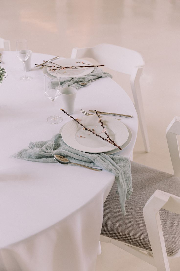 We're so excited to share this unique styled shoot by I Do Events and Rae Tashman Photography, with a super contemporary look and minimalist feel. It's unlike anything I've seen before and is the perfect inspiration for Couples looking for something really different and would suit destination weddings, industrial luxe and perhaps leaning into the...  Read more »