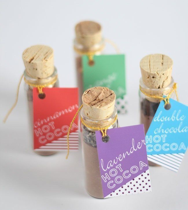 30 Wedding Favors You Wont Believe Cost Under 1 Katie And Zachs