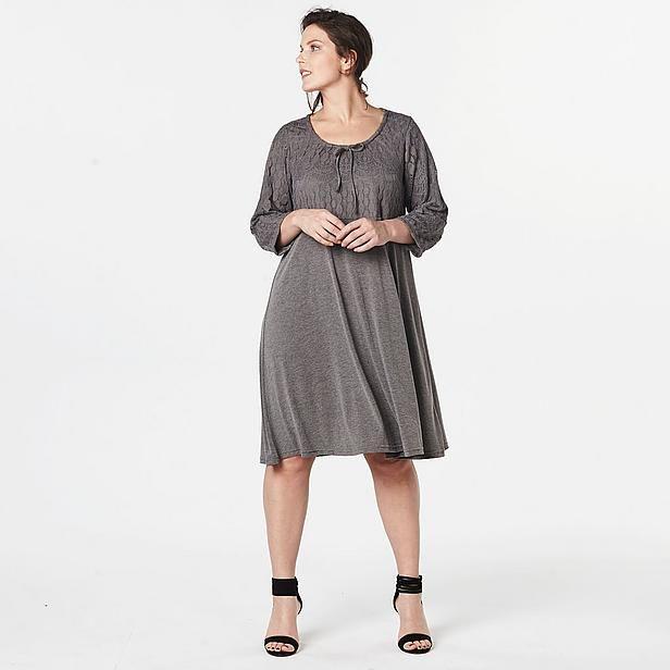 Zhenzi jurk? Bestel nu bij wehkamp.nl