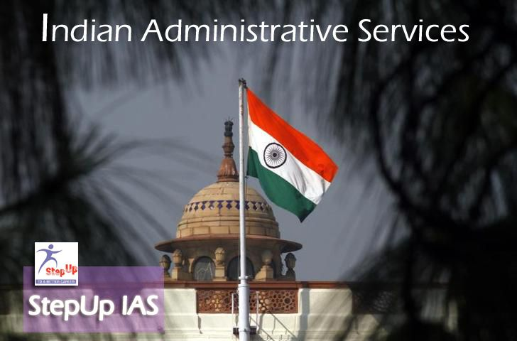 Follow the #righttechniques and strategies to answer the #IASMainExam questions… Follow the instructions of the coaches at StepUp IAS and grab the success..!!! http://stepupias.com