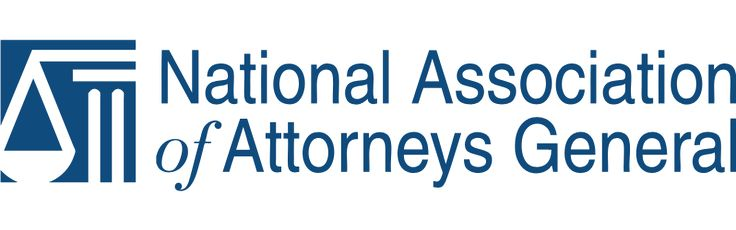 A student secured an internship with the National Association of Attorneys General. The National Association of Attorneys General (NAAG) was founded in 1907 to help attorneys general fulfill the responsibilities of their office and to assist in the delivery of high-quality legal services to the states and territorial jurisdictions.