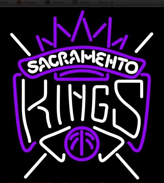Sacramento, KINGS