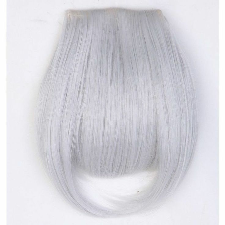 Invisible Band Elastic Wire One Piece No Clip in Hair extensions 3/4 Full Head M #Ad , #AFF, #Wire#Piece#Elastic