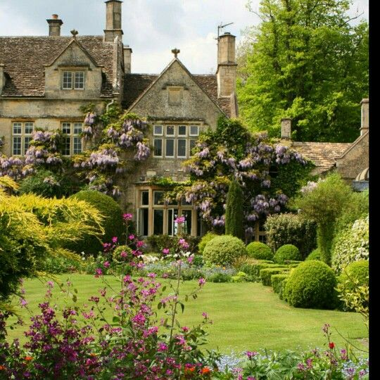 1073 Best Images About English Stately Homes On Pinterest