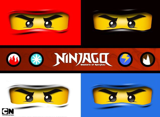 24 best Lego images on Pinterest Birthdays, Ninjago party and - copy lego ninjago shadow of ronin coloring pages