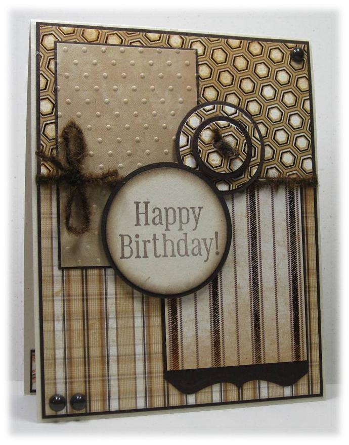 скрап открытки для дня рождения папы дизайн дома