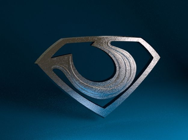 general zod symbol meaning - photo #38