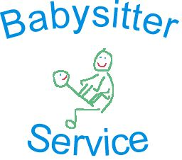 names for babysitting services