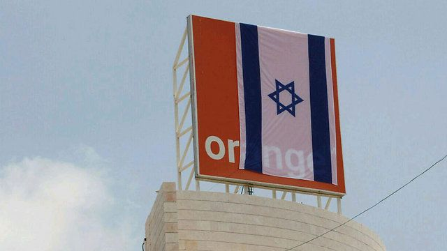 """Orange CEO Planning To Terminate Contract With Israeli Brand Partner By Behold Israel News, Jun 4, 2015 In BDS movement's next victory, CEO of Orange states he would pull Orange out of Israel """"tomorrow if possible""""; Israeli company """"Partner"""" responds, as well as owner Haim Saban; 400 """"Partner"""" employees protest  French CEO of Orange, Stephane Richard stated on Wednesday that his company intends to withdraw the Orange brand from Israel """"tomorrow if possible"""", as yet another major company from…"""